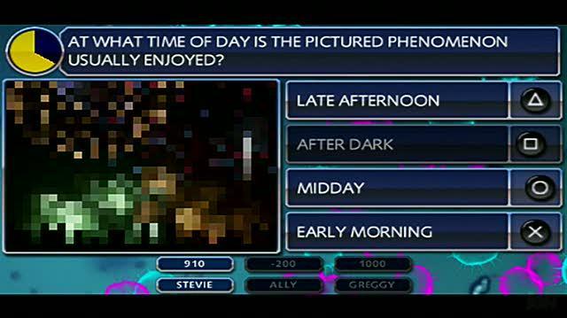 Thumbnail for version as of 22:32, September 13, 2012