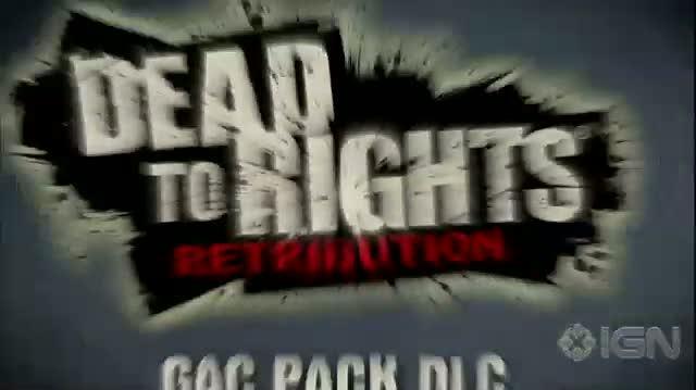 Thumbnail for version as of 09:26, September 14, 2012