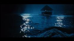 Thumbnail for version as of 18:13, September 25, 2012