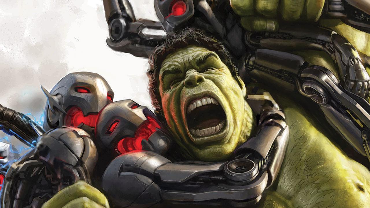 Datei:New Avengers Tra...