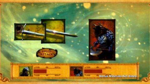 Thumbnail for version as of 19:08, September 25, 2012