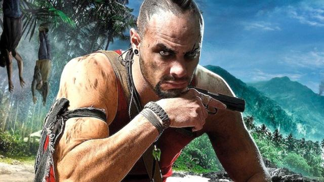 Far Cry 3 Video Review