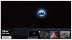 Screen Shot 2012-11-09 at 1.39.46 PM