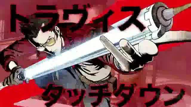 Thumbnail for version as of 08:07, September 14, 2012