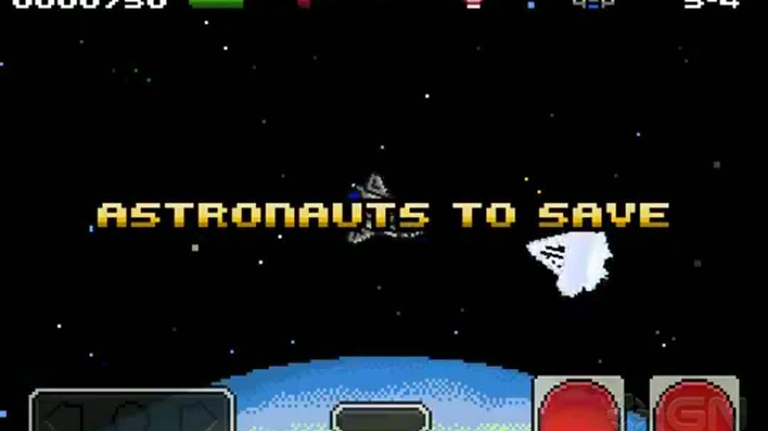 Thumbnail for version as of 21:19, September 14, 2012