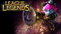 League of Legends (LoL) at IPL5 2012 - CLG EU vs Taipei Assassins - Game 1