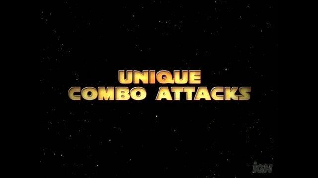 Thumbnail for version as of 23:18, September 13, 2012