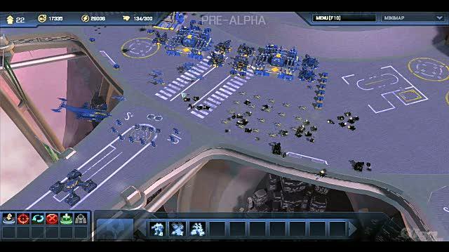 Thumbnail for version as of 06:38, September 14, 2012