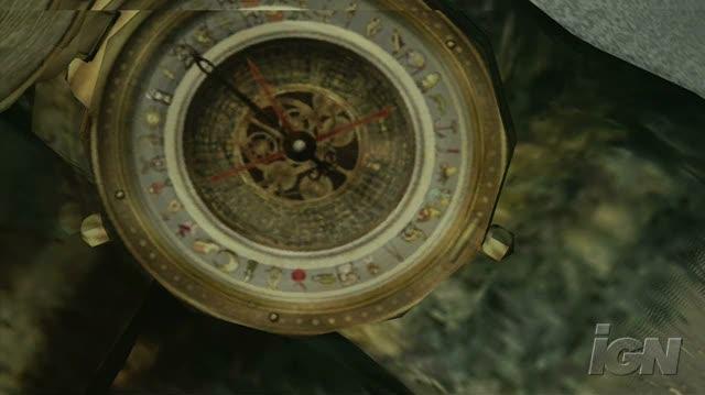 Thumbnail for version as of 18:57, September 13, 2012