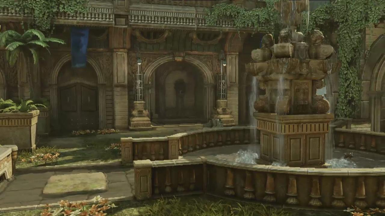Thumbnail for version as of 20:02, September 14, 2012