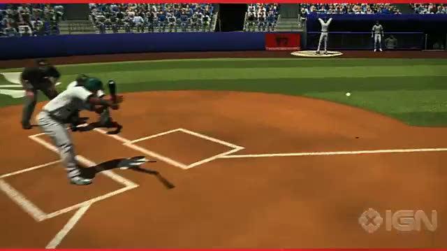 Thumbnail for version as of 07:40, September 14, 2012