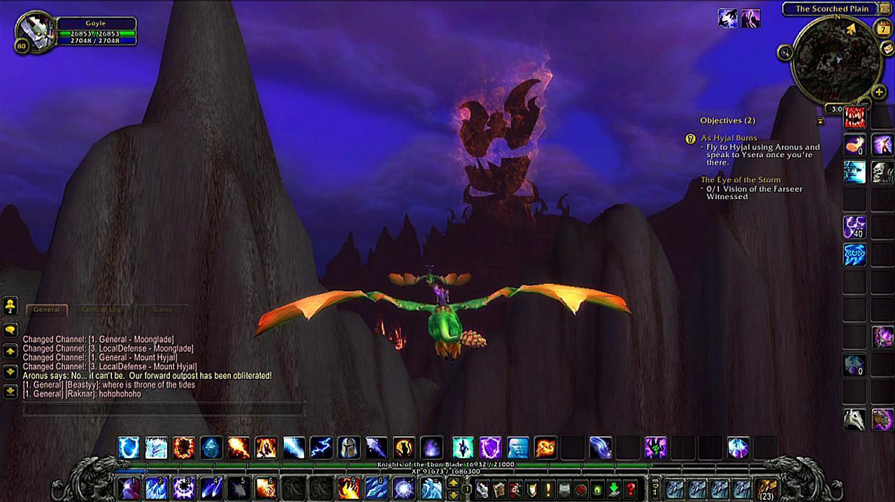 Thumbnail for version as of 13:14, September 14, 2012