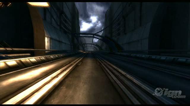 Thumbnail for version as of 02:58, September 14, 2012