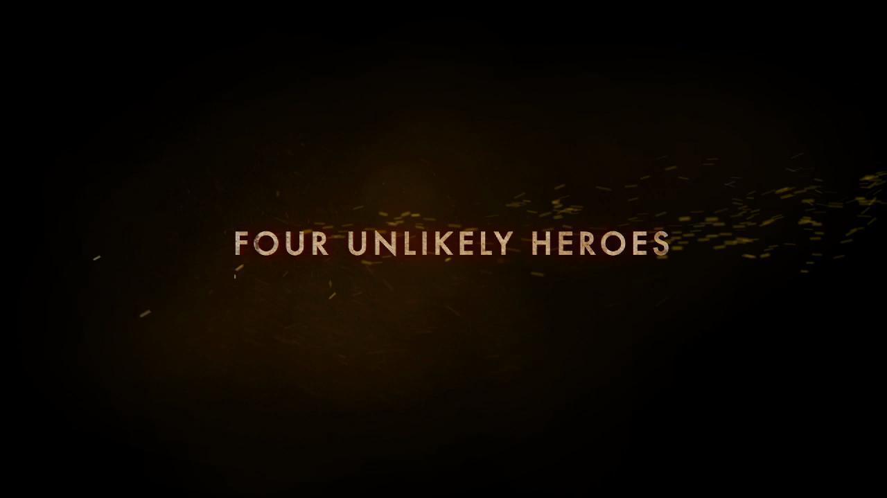 Thumbnail for version as of 16:49, September 14, 2012