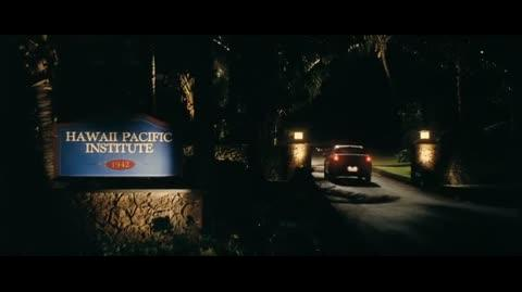 The Descendants - Trailer