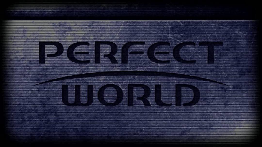 Blacklight Retribution World's End Trailer
