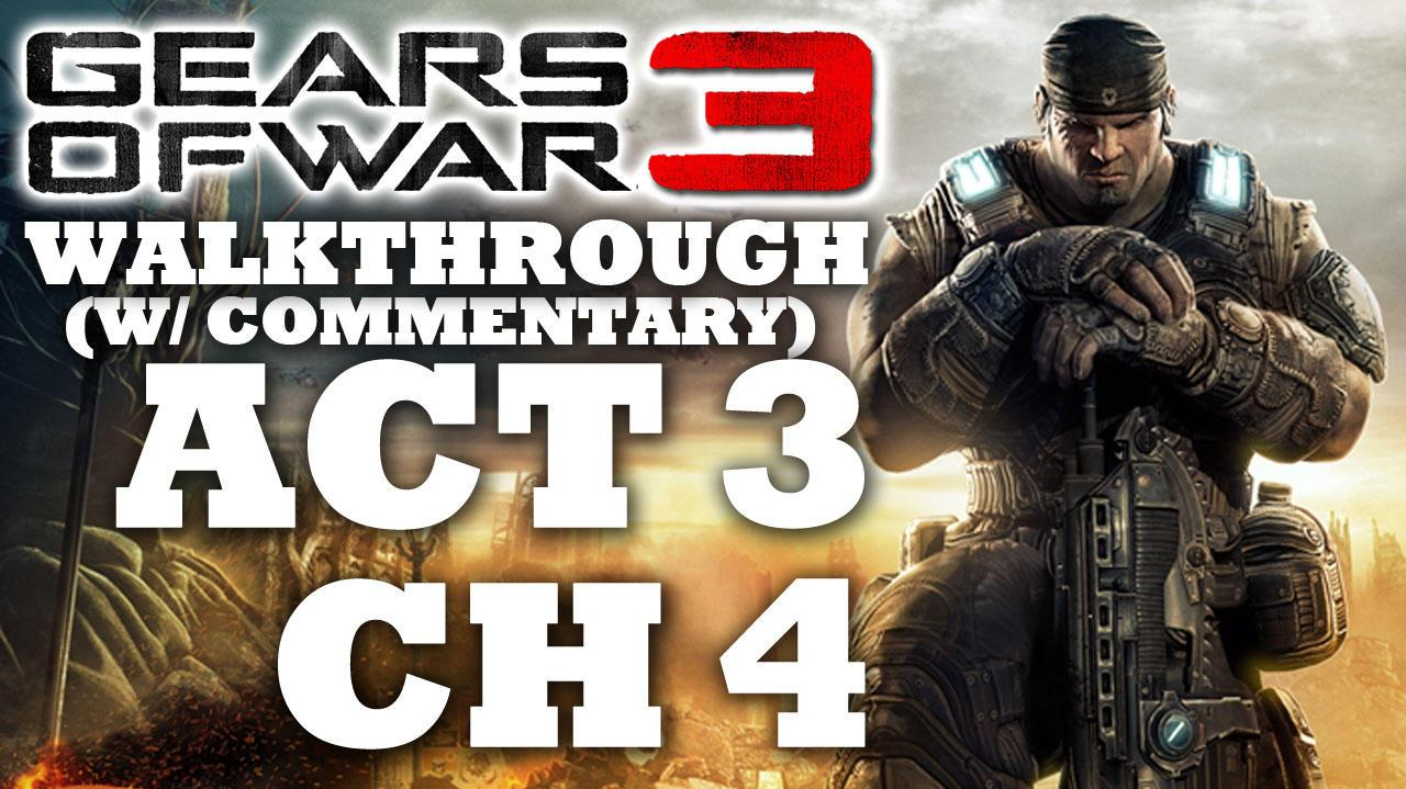 Thumbnail for version as of 23:25, August 2, 2012