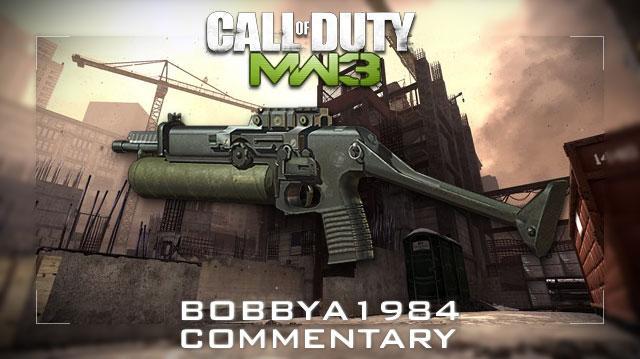 Thumbnail for version as of 01:02, September 15, 2012