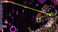 Axiom Verge PlayStation's Very Own Metroid