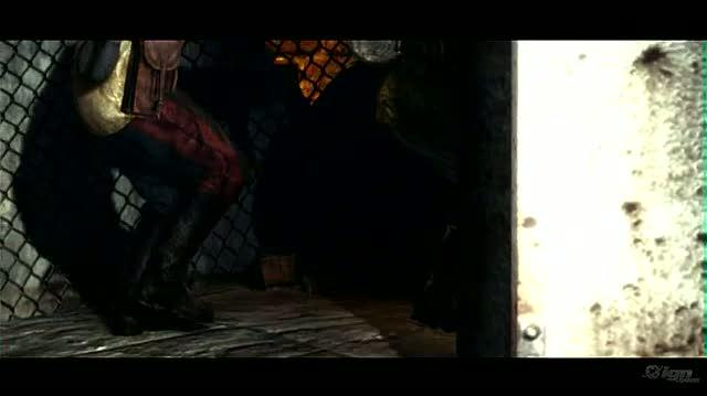 Thumbnail for version as of 12:27, August 2, 2012