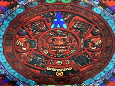 2012 Mayan Prophecy Revealed (2011) - Home Video Trailer for 2012 Mayan Prophecy Revealed