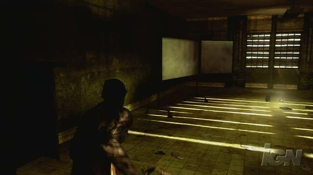 Thumbnail for version as of 18:25, August 1, 2012