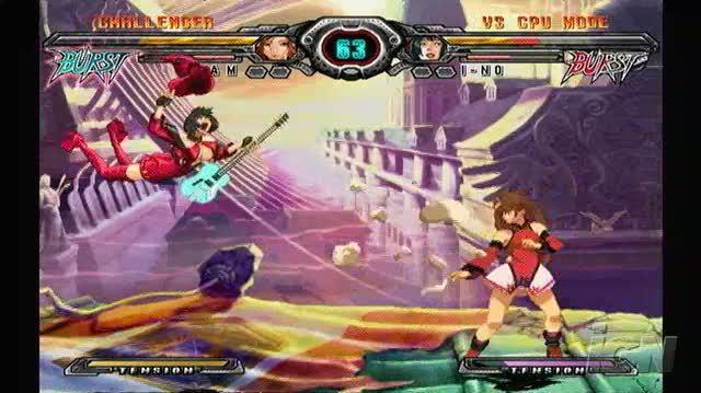 Thumbnail for version as of 03:14, September 14, 2012