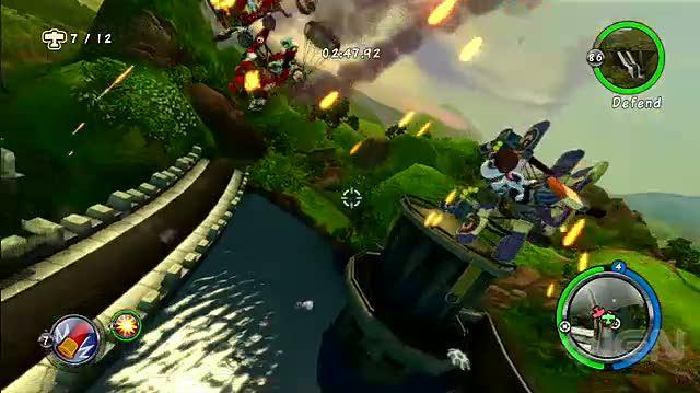 Thumbnail for version as of 09:35, September 14, 2012