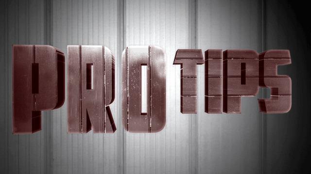 Thumbnail for version as of 21:32, September 14, 2012