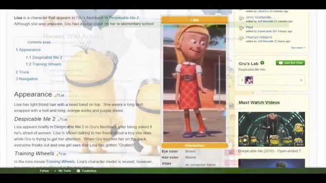 Wikia University - Monitoring Your Wikia