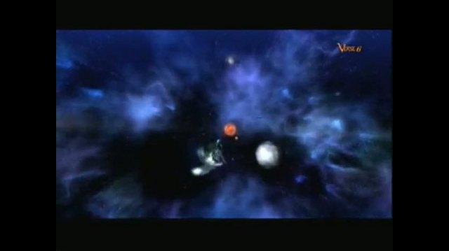 Bayonetta Xbox 360 Guide-tip - Walkthrough Requiem (Part 4 of 4)