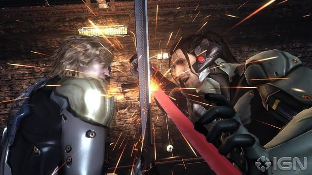Thumbnail for version as of 16:23, September 20, 2012