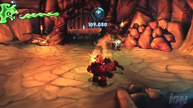 Thumbnail for version as of 16:39, September 13, 2012
