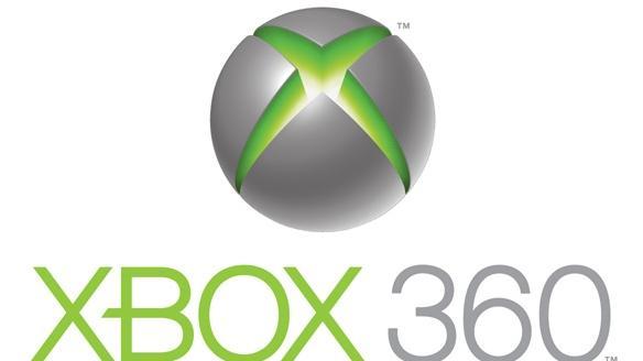 Thumbnail for version as of 00:19, September 15, 2012