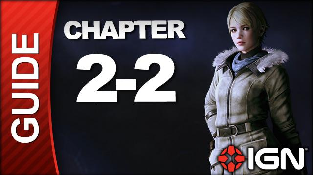 Thumbnail for version as of 16:24, October 2, 2012
