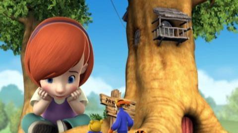 Thumbnail for version as of 19:19, September 25, 2012