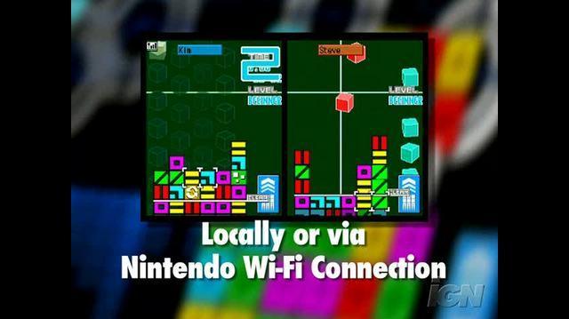 Thumbnail for version as of 16:07, September 13, 2012