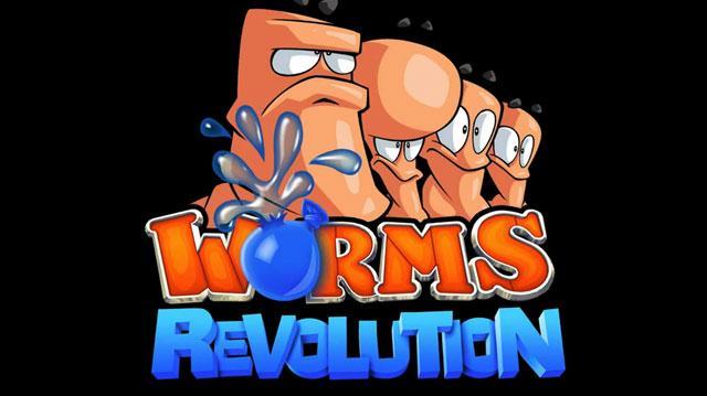 Thumbnail for version as of 23:04, September 14, 2012