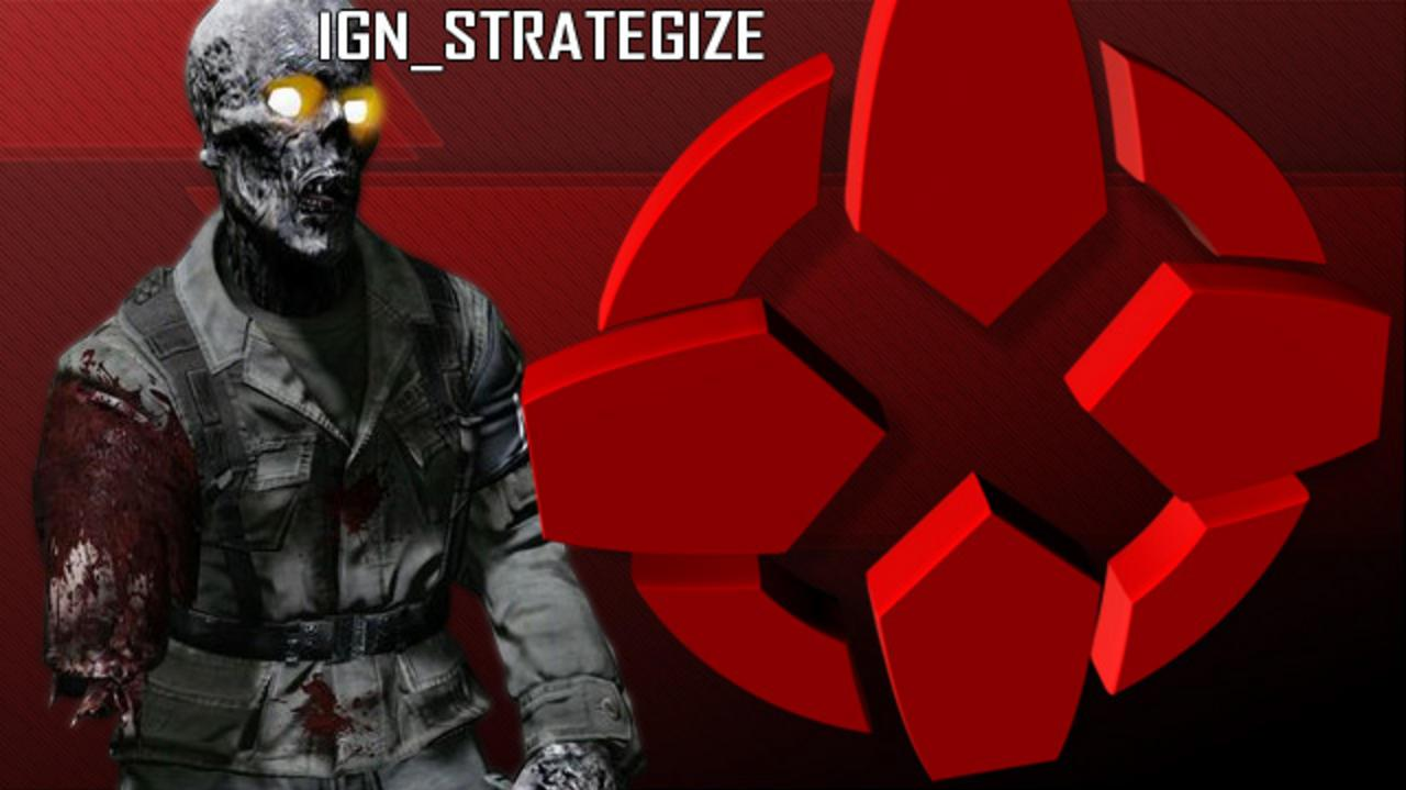 Thumbnail for version as of 14:27, September 14, 2012