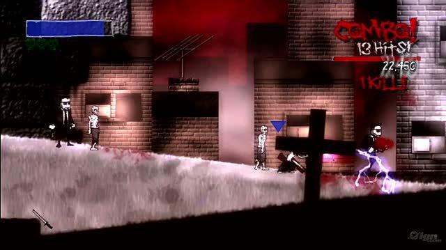 Thumbnail for version as of 02:29, September 14, 2012