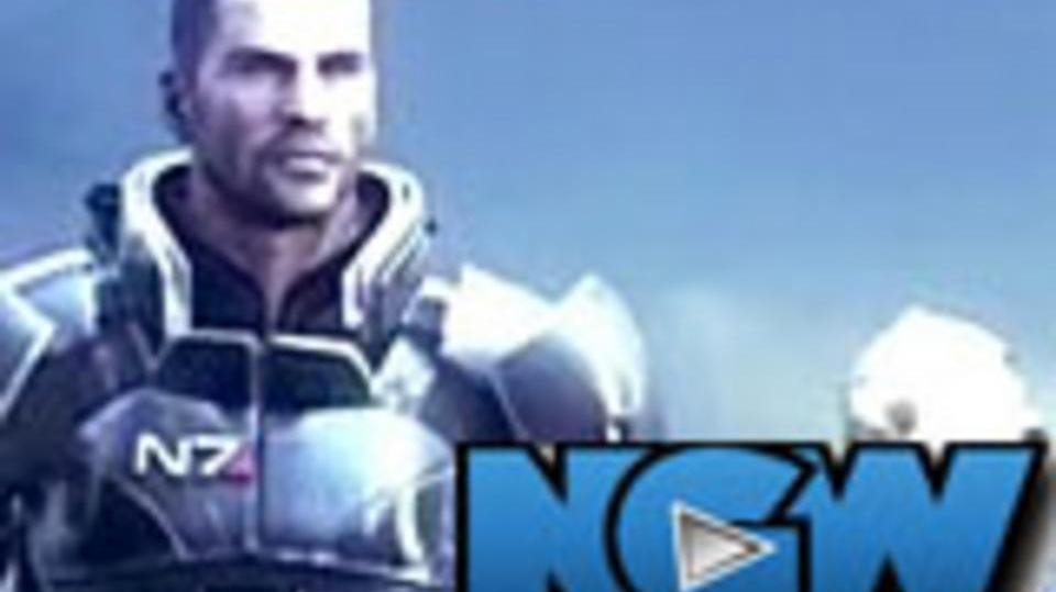 Thumbnail for version as of 19:51, August 2, 2012