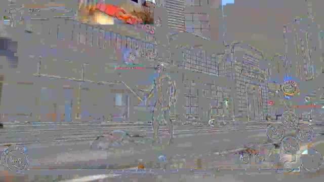 Thumbnail for version as of 21:57, September 13, 2012