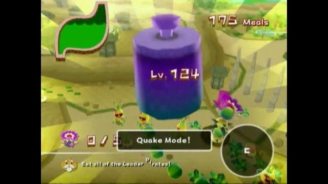 Thumbnail for version as of 02:49, September 14, 2012