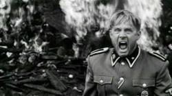 Schindler's List (1993) - Open-ended Trailer (e10524)