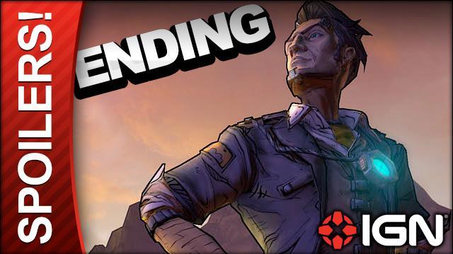 Thumbnail for version as of 20:24, September 18, 2012