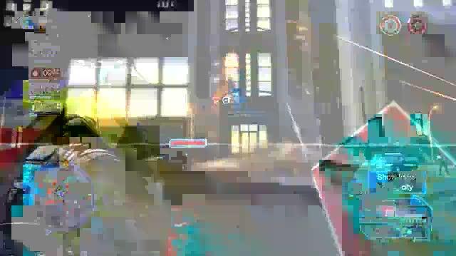 Thumbnail for version as of 15:58, September 13, 2012