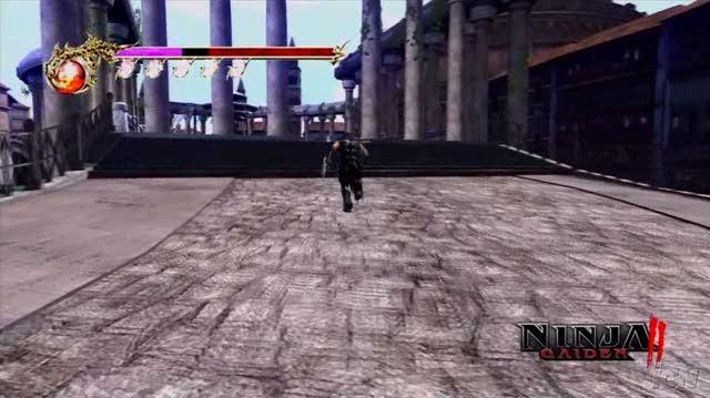 Thumbnail for version as of 18:59, September 13, 2012