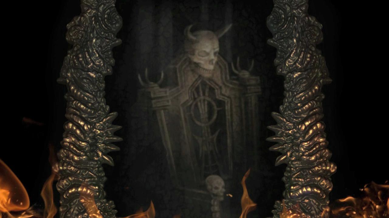 Thumbnail for version as of 16:02, September 14, 2012