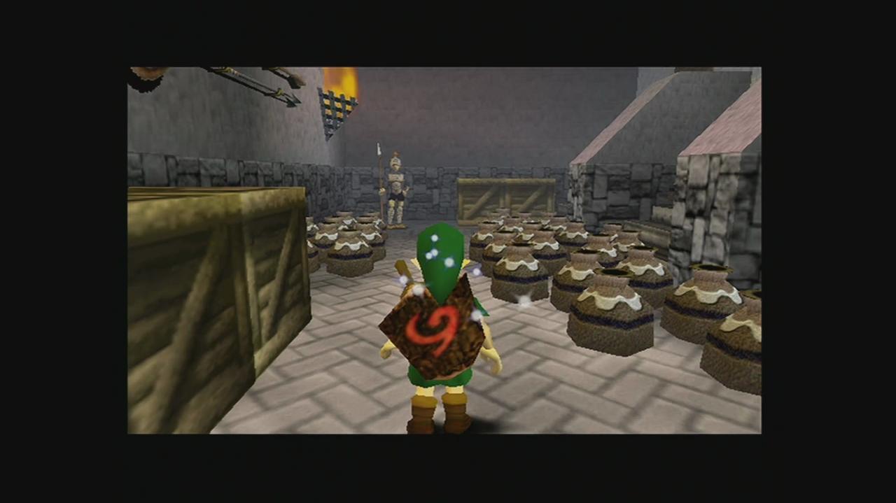 Thumbnail for version as of 17:54, September 14, 2012