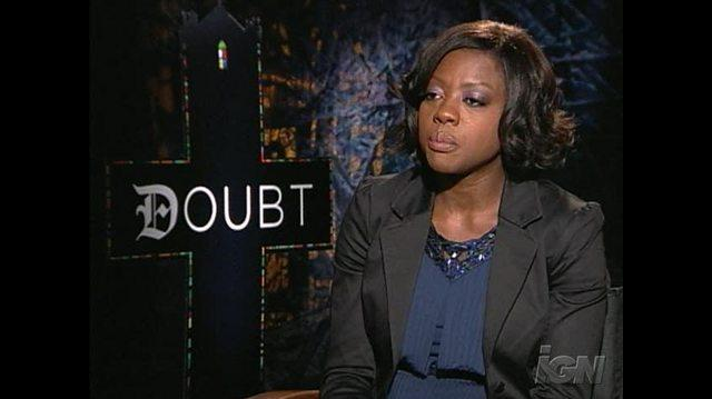 Thumbnail for version as of 16:30, August 6, 2012